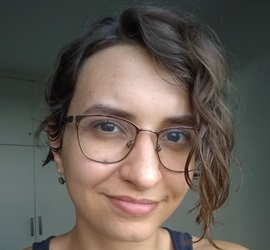Monique Costa