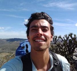Eduardo Guimarães