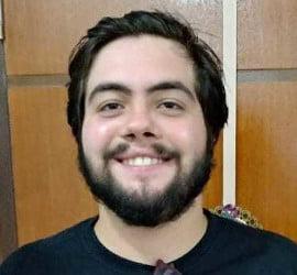 Eduardo Guará