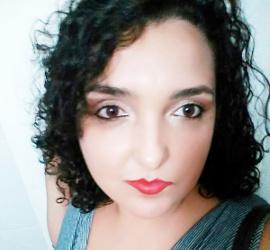 Jocasta Cunha