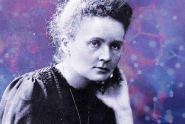 Quem foi Marie Curie?