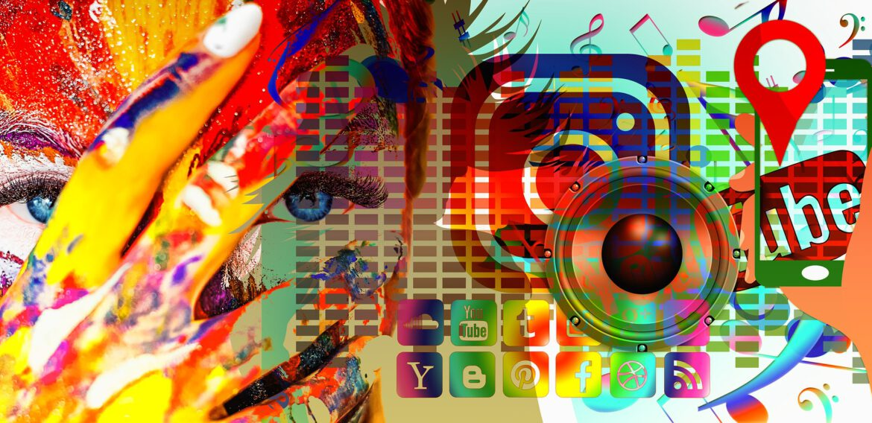 A bioquímica das redes sociais